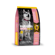Nutram Sound Dog S9 Adult Lamb Recipe 2.72 kg