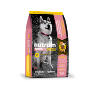 Nutram Sound Dog S9 Adult Lamb Recipe 13.6 kg