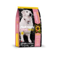 Nutram Sound Dog S10 Senior 2.72 kg