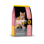Nutram Sound Cat S1 Kitten 1.8 kg