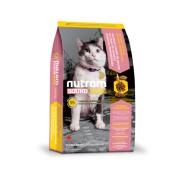 Nutram Sound Cat S5 Adult and Senior 6.8 kg