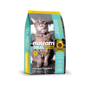 Nutram Ideal Cat I12 Weight Control 1.8 kg