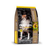 Nutram Total Dog T23 GF Chicken & Turkey 2.72 kg