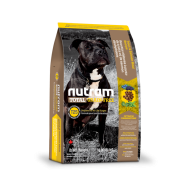 Nutram Total Dog T25 GF Trout & Salmon Meal 13.6 kg