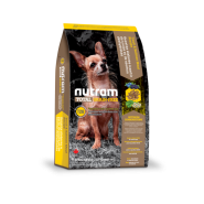 Nutram Total Dog T28 GF Small & Toy Breed Trout/Slmn 6.8 kg