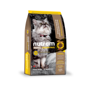 Nutram Total Cat T22 GF Chicken & Turkey 1.8 kg