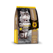 Nutram Total Cat T22 GF Chicken & Turkey 6.8 kg