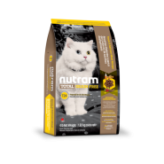Nutram Total Cat T24 GF Trout & Salmon Meal 1.8 kg