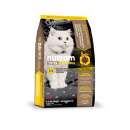 Nutram Total Cat T24 GF Trout & Salmon Meal 6.8 kg