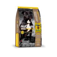 Nutram Total Dog T25 GF Trout & Salmon Meal 11.34 kg