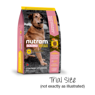Nutram Sound Dog S6 Adult Trial 36/100 gm