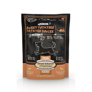Oven-Baked Tradition Dog GF Treat Sweet Potato 12.2 oz