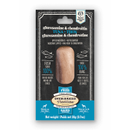 Oven-Baked Tradition Dog Fillet Tuna/Glucosamine 12/20 g