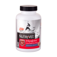 Nutri-Vet Hip & Joint Chewables Advanced Strength 90 ct