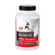 Nutri-Vet Hip & Joint Chewables Extra Strength 75 ct