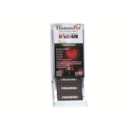 HomeoPet Multi Species Fireworks+ 6-unit Display