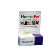 HomeoPet Cat Digestive+ 15 ml