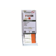 HomeoPet Multi Species Dermacoat+ 6-unit Display