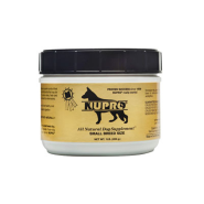 Nupro All Natural Dog Supplement Gold Label 1 lb