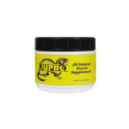 Nupro All Natural Ferret Supplement 1 lb