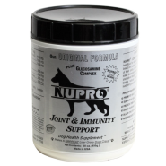 Nupro Joint Support Silver Label 30 oz