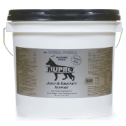 Nupro Joint Support Silver Label 20 lb