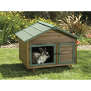 Precision Rabbit Multi Plex 33x39x29""