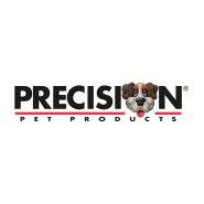 Precision Crate/bed wood displays