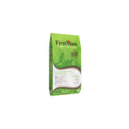 FirstMate Dog GFriendly Free Range Lamb & Oats 25 lb