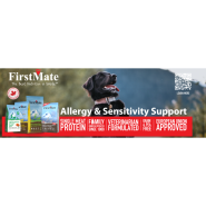 FirstMate Shelf Talker