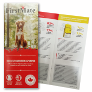 FirstMate Product Brochure
