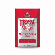 Fromm Dog Classics Mature Adult 15 kg