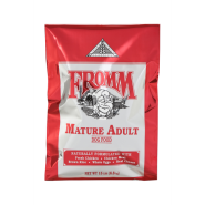 Fromm Dog Classics Mature Adult 6.8 kg