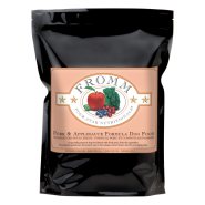 Fromm Dog Four-Star Pork & Applesauce 2.3 kg
