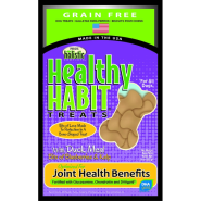 Holistic Complete Dog GF Joint Health Duck Flavor 8 oz