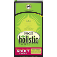Holistic Complete Dog Large/Giant Breed Adult 30 lb