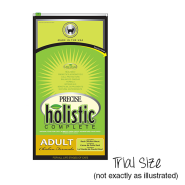 Holistic Complete Cat Adult Chicken Trials 24/4 oz
