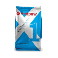 Redpaw X-Series Puppy 12 lb
