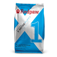 Redpaw X-Series Puppy 26 lb