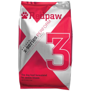 Redpaw X-Series Perform 26 lb