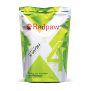Redpaw X-Series Maintain 12 lb
