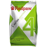Redpaw X-Series Maintain 26 lb