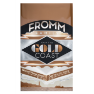 Fromm Dog Gold Coast GF Weight Management 11.8 kg