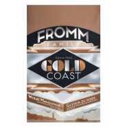Fromm Dog Gold Coast GF Weight Management 5.4 kg