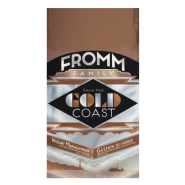Fromm Dog Gold Coast GF Weight Management 1.8 kg