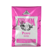 Classic Nutritionals Dog Puppy 6.8 kg