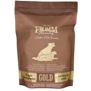 Fromm Dog Gold Weight Management 2.3 kg