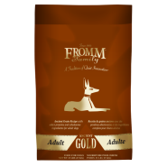 Fromm Dog Ancient Gold Adult 15 kg