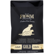 Fromm Dog Gold Adult 15 kg
