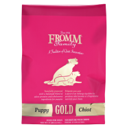 Fromm Dog Gold Puppy 6.8 kg